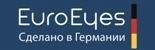 '.get_bloginfo( 'name' ).'