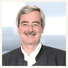 Prof. Thomas Neuhann