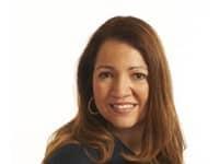 Dr. Waleska Haibach-Vega