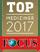 Focus Top Mediziner 2016