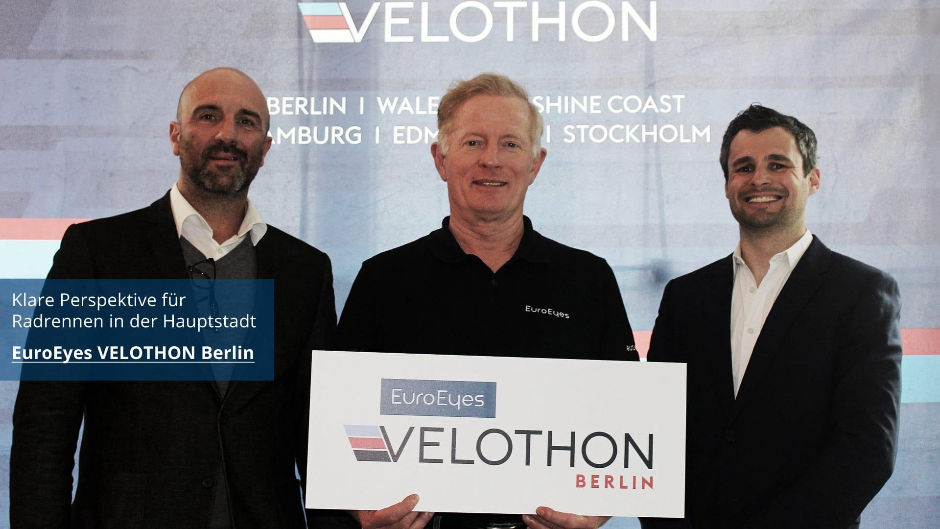 velothon