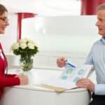 Testieger - EuroEyes - Service-Qualität