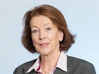 Video: Erfahrung von Frau Schwennecke