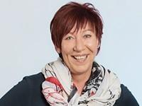 Video: Erfahrung von Frau Meinke