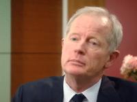 Video: Dr. Jørgensen zum Thema Alterssichtigkeit