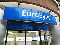 Video: EuroEyes Unternehmensportrait