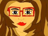 Video: Gründe für ein Leben ohne Brille