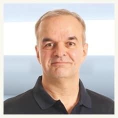 , Dr. med. Frank Schreyger, euroeyes.dk