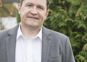 Christian Sturm