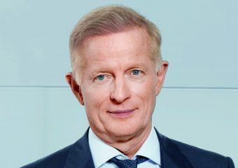 Dr. Jørgensen