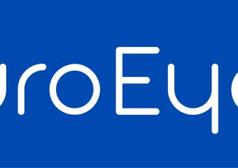 EuroEyes Logo