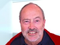 , Dr. Torsten Degn, euroeyes.dk