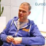 Erfahrungsbericht eines EuroEyes Patienten