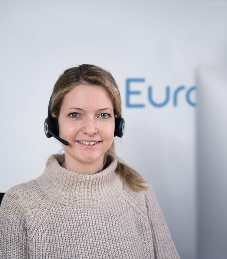 Augenlaser Beratung zu Hause per Telefon & Video-Chat