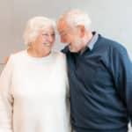 Erfahrungen von Patienten bei EuroEyes