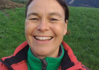 Sabine Dollinger