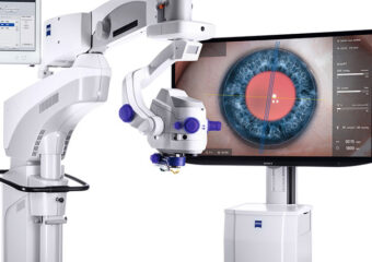 digitales Mikroskop, ZEISS ARTEVO 800