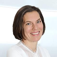 Frau Prof. Dr. Neuhann