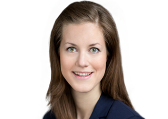 Karen Wernicke