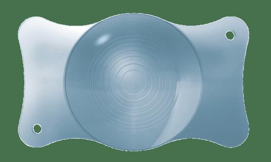 Multifokallinse