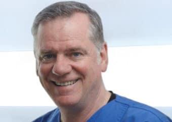 Dr. med. Jörg Fischer